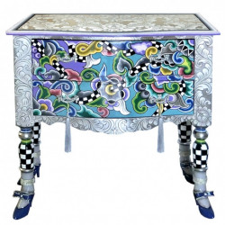 Commode Versailles M -...