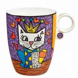 "Mug ""Her Royal Highness"" -..."